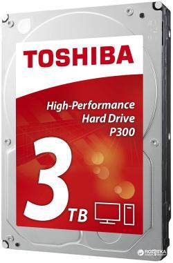 Toshiba-P300-High-Performance-Hard-Drive-3TB-7200rpm-64MB-BULK