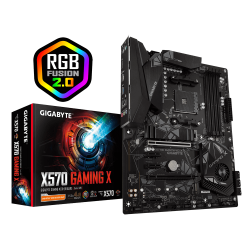 GB-X570-GAMING-X-AM4