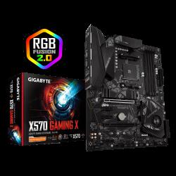 GB-X570-GAMING-X-AM4