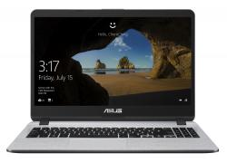 Asus-X507MA-BR145