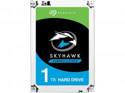 SEAGATE-SkyHawk-ST1000VX005-1TB-64MB-Cache-SATA-6.0Gb-s