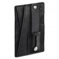 Kalyf-za-smartfon-HAMA-Card-Case-Business9-s-otdeleniq-za-lichni-dokumenti-cheren