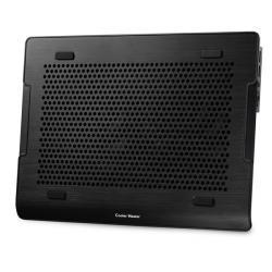 CM-NotePal-A200-R9-NBC-A2HK-Black