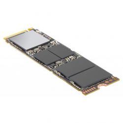 Solid-State-Drive-SSD-Intel-760P-512GB-NVMe-M.2-2280-PCIe-3.1-x4-3D2-TLC
