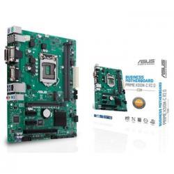 MB-ASUS-PRIME-H310M-C-R2.0-CSM-DVI-VGA-2xD4-COM