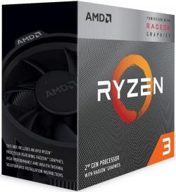 AMD-YD3200C5FHBOX