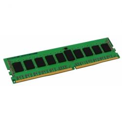 4GB-DDR4-2400-Kingston