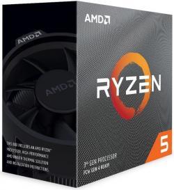 AMD-RYZEN-5-3600-4.2G-BOX