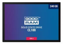 SSD-GOODRAM-SSDPR-CL100-240-G2