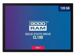SSD-GOODRAM-SSDPR-CL100-120-G2