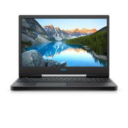 Dell-G5-5590-5397184272923_4N7-00002-