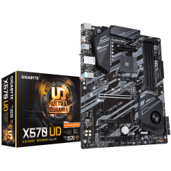 GIGABYTE-X570-UD-Socket-AM4-PCIe-4.0