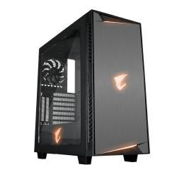 Gigabyte-Aorus-AC300W-RGB-Fusion-Mid-Tower