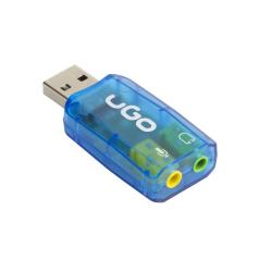 UGo-External-sound-card-5.1-USB