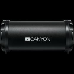Canyon-CNE-CBTSP5-Bluetooth-Speaker-BT-V4.2-Jieli-AC6905A-TF-card-support