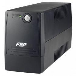UPS-FSP-Group-FP-800-800VA-Line-Interactive