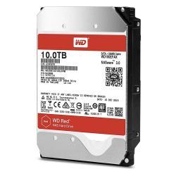 Western-Digital-RED-10TB-SATA3-5400-256MB-3-5-