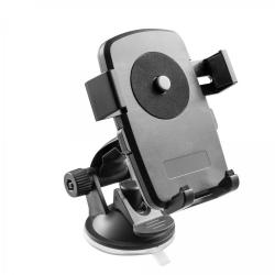 SBOX-PS-11-Universalna-stojka-za-telefon-za-kolata-3.5-6.0-