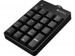 SANDBERG-SNB-630-07-Zhichna-cifrova-klaviatura