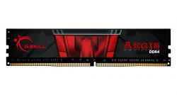 4GB-DDR4-2400-G.Skill-Aegis