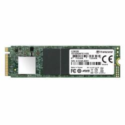 Transcend-128GB-M.2-2280-PCIe-Gen3x4-3D-TLC-DRAM-less