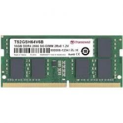 16GB-DDR4-SoDIMM-2666-Samsung