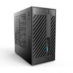 Komp.sistema-Asrock-Deskmini-A300-AMD-AM4-A300-4GB-DDR4-240GB-SSD