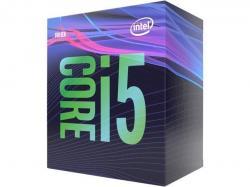 Intel-Core-i5-9400-UHD-630-Box