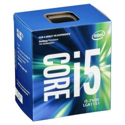 Intel-Kaby-lake-Core-i5-7500-3.4GHz-up-to-3.80GHz-6MB-65W-LGA1151-TRAY