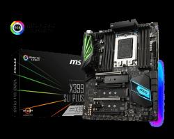 MSI-X399-SLI-PLUS