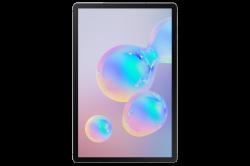 Samsung-SM-T865-GALAXY-Tab-S6