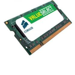 2GB-DDR3-SoDIMM-1066-Corsair