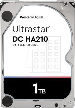 Western-Digital-1TB-128MB-7200RPM-SATA-6Gb-s-512n-3.5inch-Enterprise-Hard-Disk