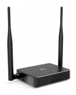 Bezzhichen-ruter-NETIS-W2-300Mbps