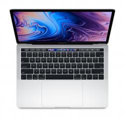 Apple-MacBook-Pro-13-Touch-Bar-MUHQ2ZE-A-