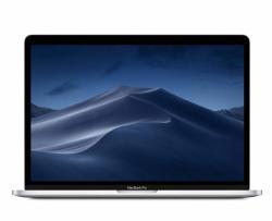 pple-MacBook-Pro-13-Touch-Bar-Z0W60007Y-BG-
