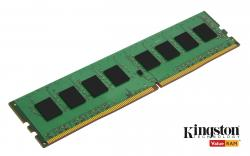 4GB-DDR4-3200-Kingston