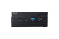 ASUS-Mini-PC-PN40-BBP335MC-Intel-Pentium-J5005-2X-SO-DIMM-DDR4-1*M.2-1*-2.5-