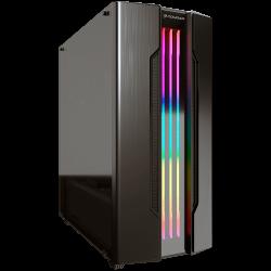 COUGAR-Gemini-S-Silver-Mid-Tower-Mini-ITX-Micro-ATX-ATX-CEB-E-ATX