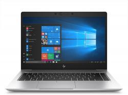 HP-EliteBook-745-G6-7KP90EA-