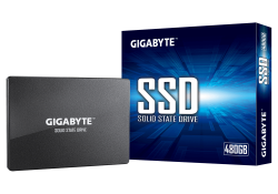 Solid-State-Drive-SSD-Gigabyte-480GB-2.5-quot-SATA-III-7mm