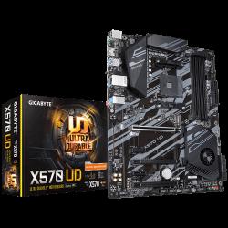 GB-X570-UD-AM4