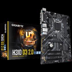 GB-H310-D3-2.0