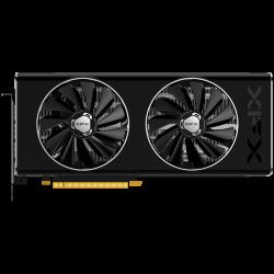 XFX-Radeon-RX-5700-XT-THICC-II-8G-DDR6-3xDP-1xHDMI