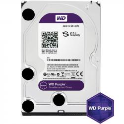 3.5-tvyrd-disk-WD-Purple-6TB-SATAIII-64MB-WD60PURZ