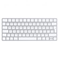 Apple-Magic-Keyboard-US-English