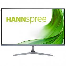 HANNSPREE-HS275HFBREO