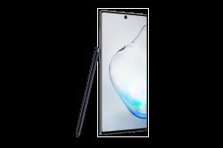 -Samsung-SM-N975F-GALAXY-Note10+-256GB-Dual-SIM-Aura-Glow