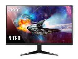 Acer-Nitro-QG241Ybii