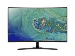 Acer-ED322QRPbmiipx